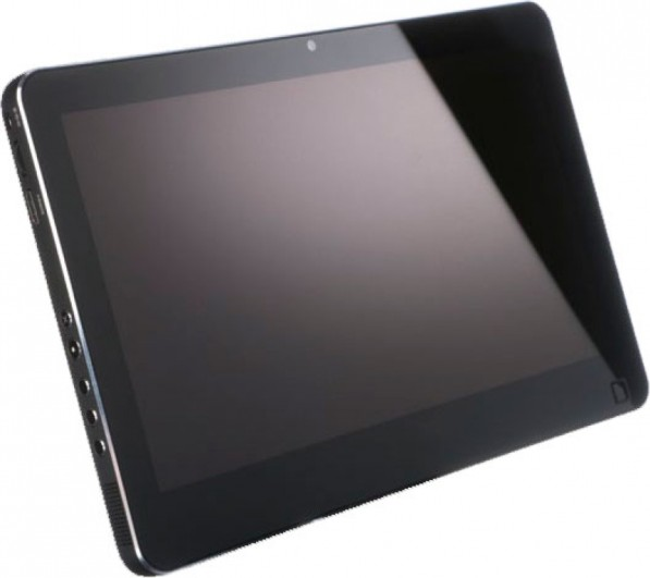3Q Surf Tablet PC TS1001T