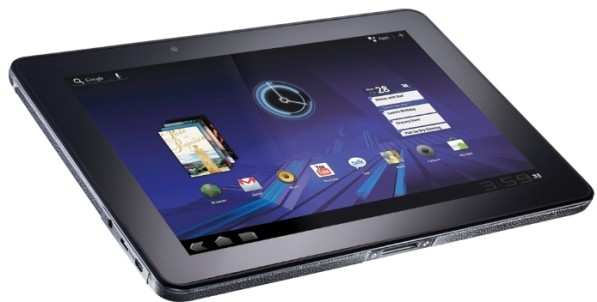 3Q Surf Tablet PC TS1005B