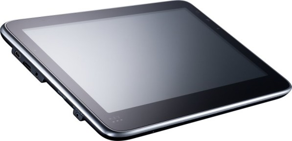 3Q Surf Tablet PC TS1003T