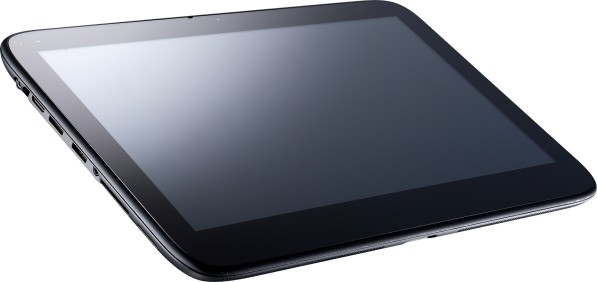 3Q Surf Tablet PC TU1102T