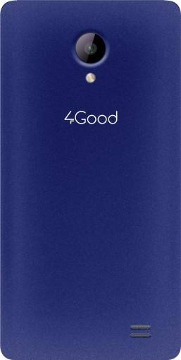 4Good S450m 4G