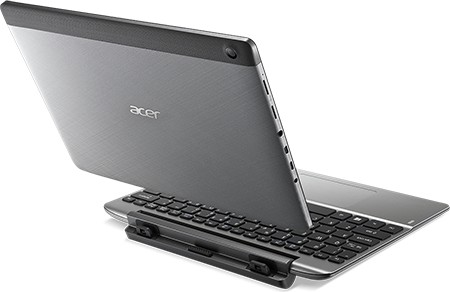 Acer Aspire Switch 10 V (SW5-014)