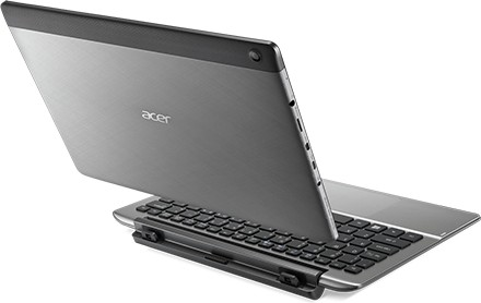 Acer Aspire Switch 11 V (SW5-173)