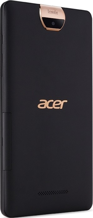 Acer Iconia A1-734 Talk S