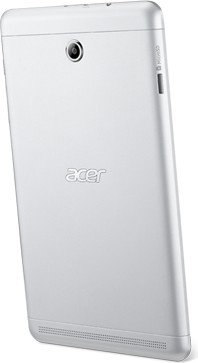 Acer Iconia A1-840 Tab 8
