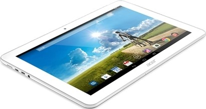 Acer Iconia A3-A20 Tab 10