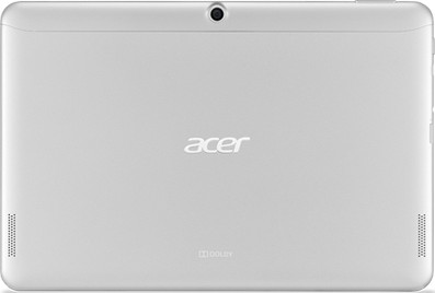 Acer Iconia A3-A20FHD Tab 10