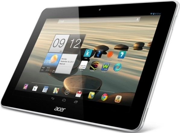 Acer Iconia A3-A11