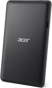 Acer Iconia B1-720/721