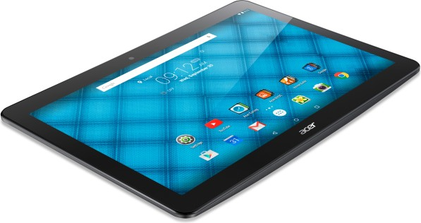 Acer Iconia One 10 (B3-A10)