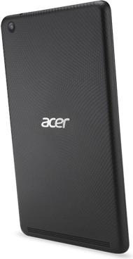 Acer Iconia One 7 (B1-730HD)