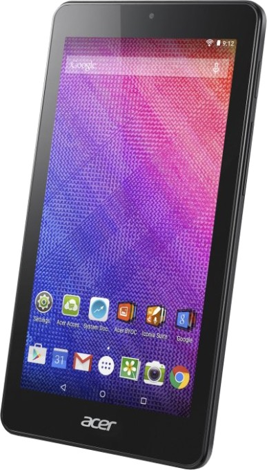 Acer Iconia One 7 (B1-760HD)