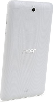 Acer Iconia One 7 (B1-770)