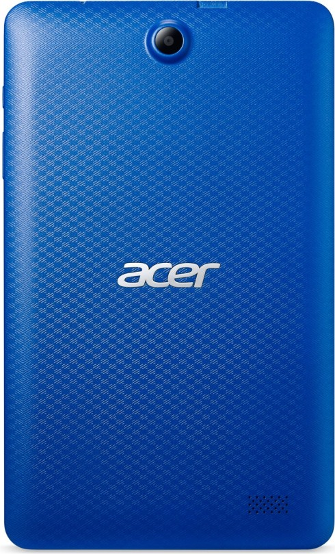 Acer Iconia One 8 (B1-850)