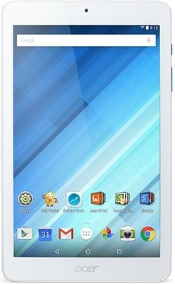 Acer Iconia One 8 (B1-860)