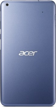 Acer Iconia A1-724 Talk S