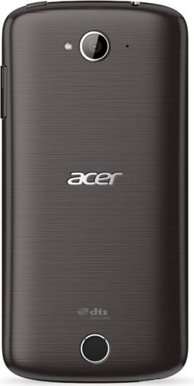 Мобильный телефон acer liquid z530