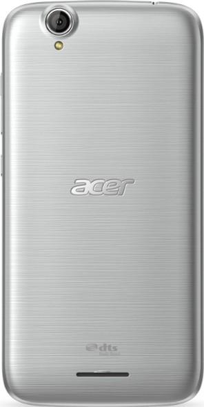 Мобильный телефон acer liquid z630