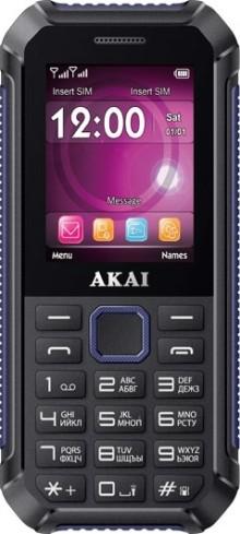 Akai MPH-345D