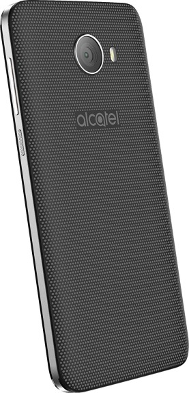 Alcatel A30 PLUS