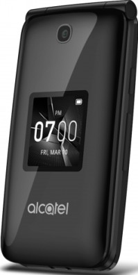 Alcatel Go Flip Amazon