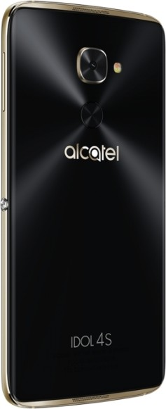 Alcatel Idol 4 Pro (Idol 4S Windows)