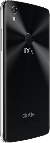 Alcatel Idol 5S США