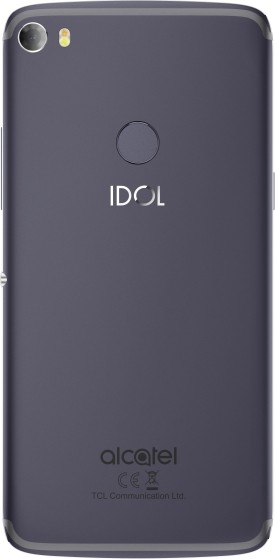 Alcatel Idol 5S 6060X