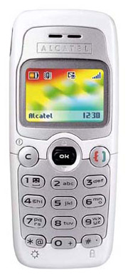 Alcatel One Touch 332