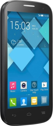 Alcatel One Touch POP C5 5036