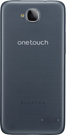 Alcatel One Touch 6012D Idol Mini