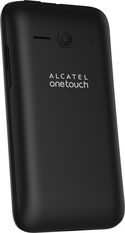 Alcatel One Touch Evolve 2