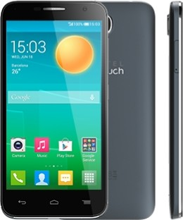 Alcatel One Touch Idol 2 Mini L