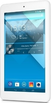 Alcatel One Touch POP7