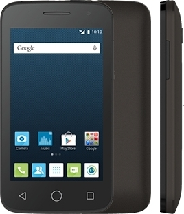 Alcatel POP2 4""