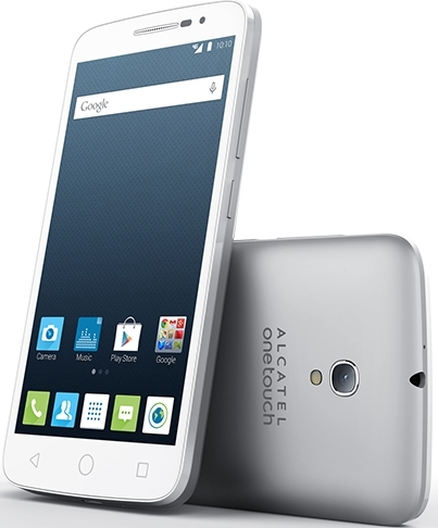 Alcatel POP2 5""