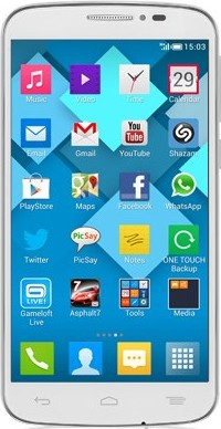Alcatel One Touch POP C7 (7040, 7041)