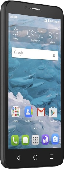 Alcatel OneTouch Flint