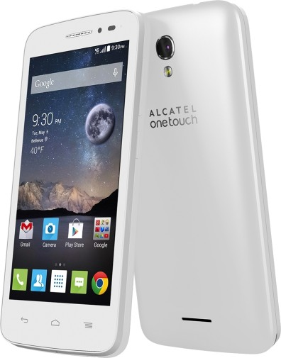 Alcatel POP Astro