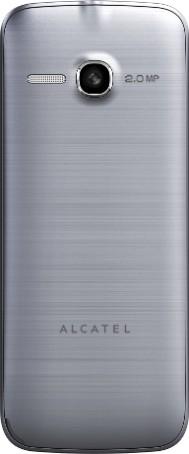 Alcatel OT-2005