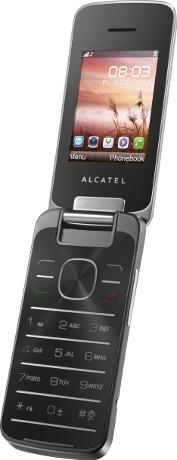 Alcatel OT-2010