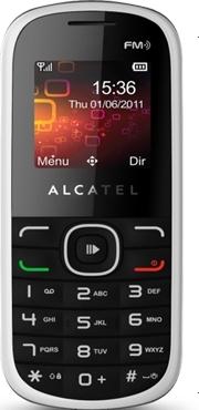 Alcatel OT-308