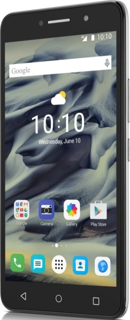 "Alcatel PIXI4 6"" 3G 8050[DX]"