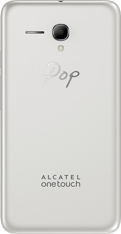 "Alcatel POP3 5"" 4G"