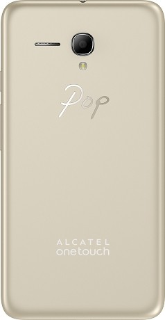 Alcatel POP 3 5.5""