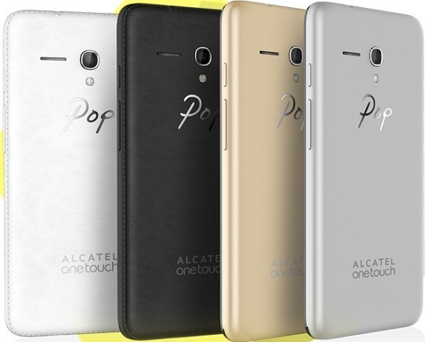 Alcatel POP 3 5""