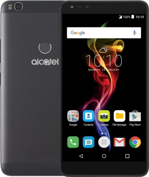 Alcatel POP4 6