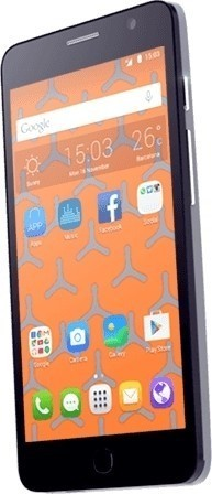 Alcatel POP Star 3G 5022D