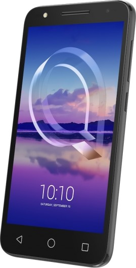 Alcatel U5 HD 5047D