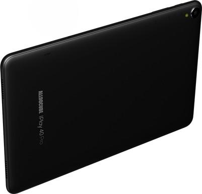 Анонс. Alldocube iPlay 40 Pro - очень много памяти в недорогом планшете - Мир мобильных новостей - Helpix